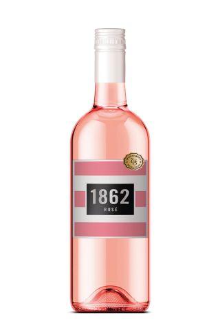 1862 - Valk - Rosé - Magnum
