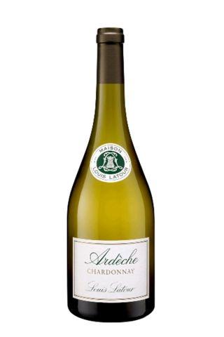 Maison Louis Latour Chardonnay De L'Ardeche