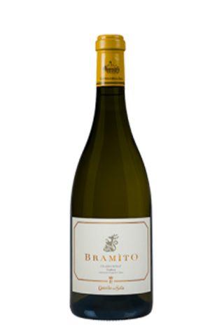 Marchesi Antinori Bramito del Cervo Chardonnay