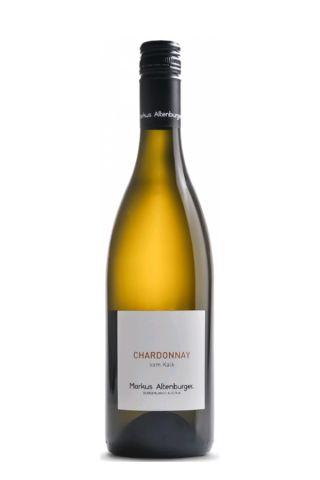 Markus Altenburger Chardonnay