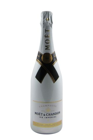 Moët en Chandon Ice Imperial