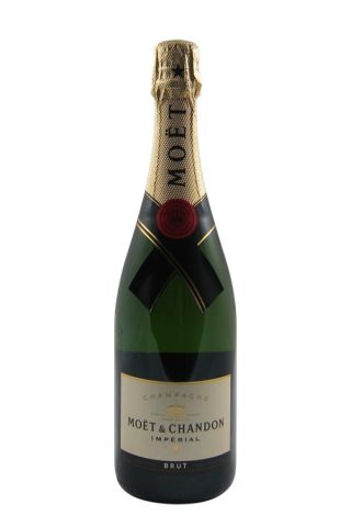 Moet en Chandon Brut Imperial