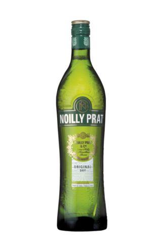 Noilly Prat French Dry