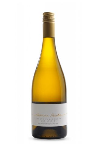 Norman Hardie Country Chardonnay