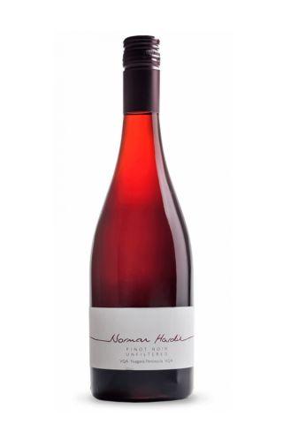 Norman Hardie Pinot Noir