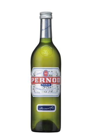 Pernod Anijs Likeur