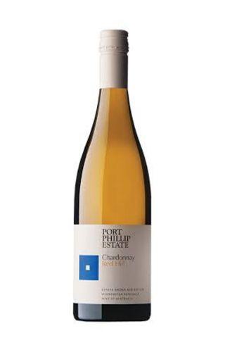 Port Phillip Estate Red Hill Chardonnay