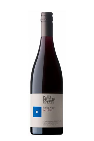Port Phillip Estate Red Hill Pinot Noir