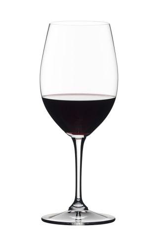 Riedel Accento Red glazenset  (4 st.)