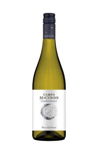 Rocca delle Macie Chardonnay