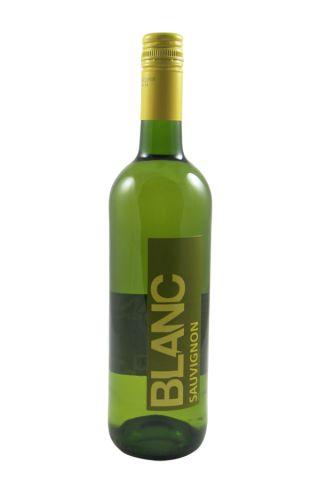 Sauvignon Blanc (Valk)