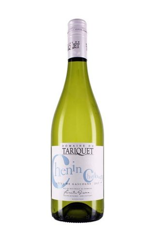 Tariquet Chenin Chardonnay