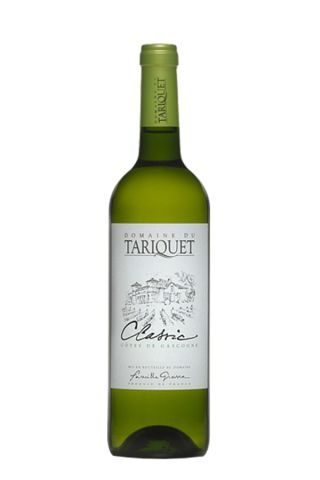 Tariquet Classic - Magnum