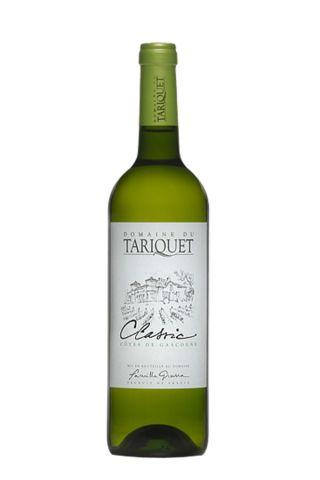 Tariquet Classic