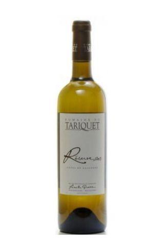 Tariquet Reserve