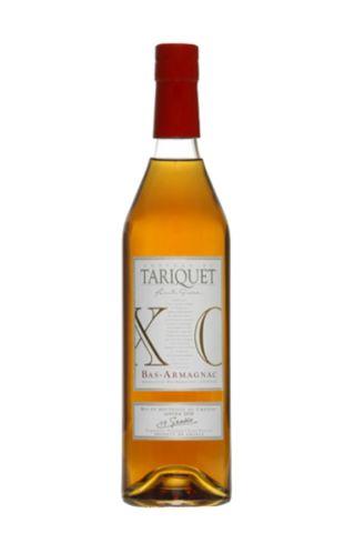 Tariquet X.O