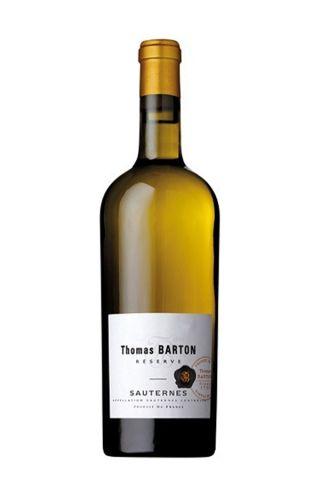 Thomas Barton Sauternes