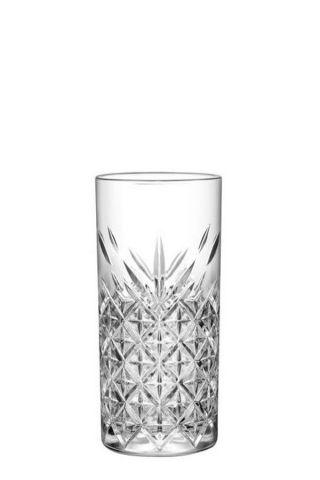 Valk Timeless Longdrink glazenset (12 st.)