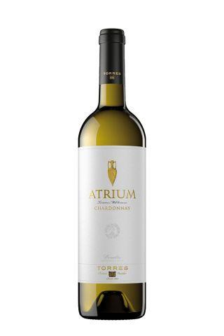 Torres Atrium Chardonnay