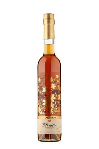 Torres Floralis Moscatel Oro