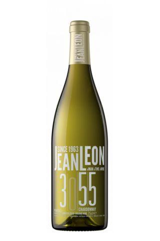 Torres Jean Leon Chardonnay