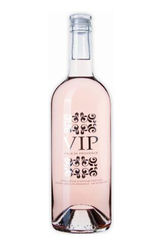 Valk in Provence (VIP) Rosé - Magnum