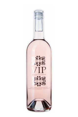 Valk in Provence (VIP) Rosé