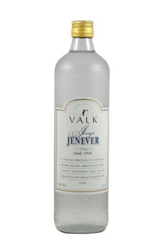Valk Jonge Jenever (NE)