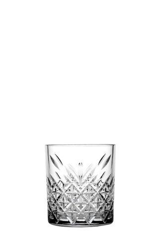 Valk Timeless Tumbler glazenset (12 st.)