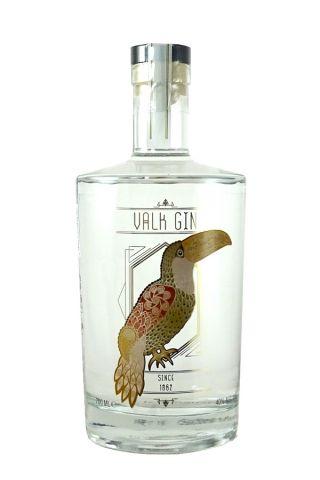 Valk Gin