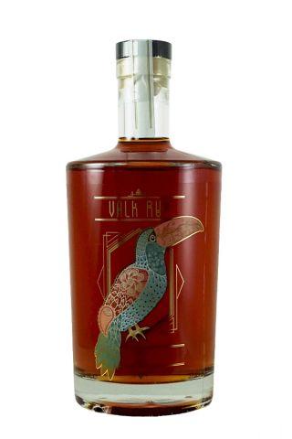 Valk Rum