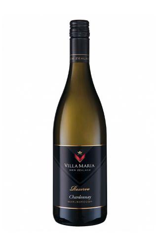 Villa Maria Reserve Chardonnay