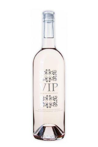 VIP (Valk in Provence) Vermentino