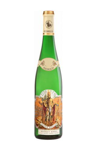 Weingut Knoll Federspiel Gruner Veltliner