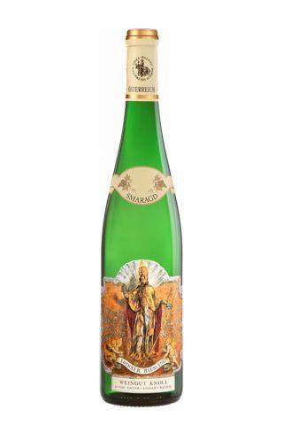 Weingut Knoll Ried Kreutles Gruner Veltliner